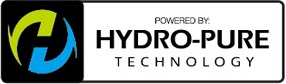 Hydro-Pure Technology Logo