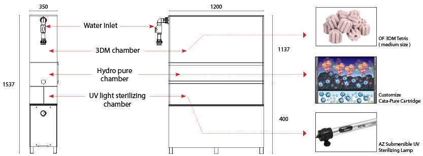 Koi System