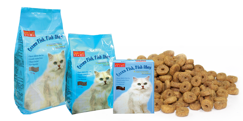 pet-cat-dry food