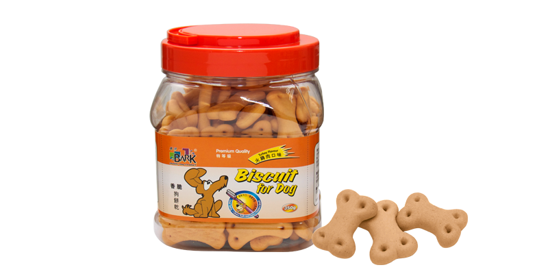 pet-dog-biscuit