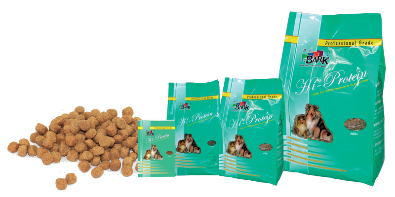 pet-dog-dog dry food